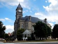 Union County Title Company