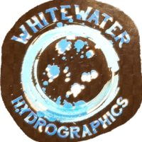Whitewater Coatings