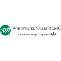 Whitewater Valley REMC